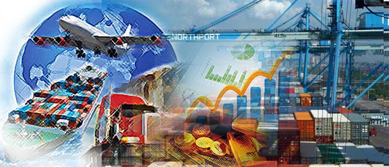 เกมเศรษฐียุคเก่ากับยุคใหม่